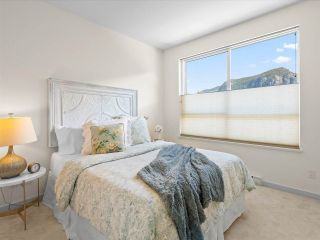 """Photo 25: 38371 SUMMITS VIEW Drive in Squamish: Downtown SQ Townhouse for sale in """"THE FALLS AT EAGLEWIND"""" : MLS®# R2587853"""