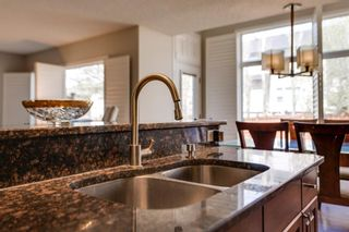 Photo 14: 20 Rockyledge Crescent NW in Calgary: Rocky Ridge Detached for sale : MLS®# A1123283
