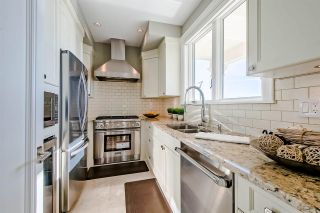 Photo 12: 1411 CHARTWELL Drive in West Vancouver: Chartwell House for sale : MLS®# R2582187