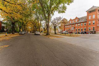 Photo 8: 303 10630 78 Avenue in Edmonton: Zone 15 Condo for sale : MLS®# E4265066