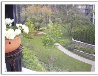 """Photo 7: 304 4759 VALLEY Drive in Vancouver: Quilchena Condo for sale in """"MARGUERITE HOUSE"""" (Vancouver West)  : MLS®# V667065"""