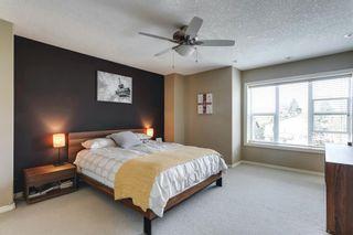 Photo 29: 2830 29 Street SW in Calgary: Killarney/Glengarry Semi Detached for sale : MLS®# A1146222