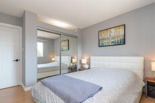 Photo 14: 207 105 E Gorge Rd in : Vi Burnside Condo for sale (Victoria)  : MLS®# 880054