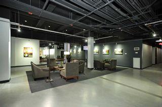 Photo 17: 501 43 Hanna Avenue in Toronto: Niagara Condo for sale (Toronto C01)  : MLS®# C5402171