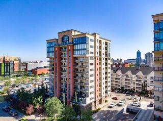 Photo 30: 208 10319 111 Street in Edmonton: Zone 12 Condo for sale : MLS®# E4260894