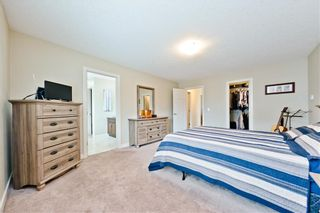 Photo 11: 58 EVERHOLLOW MR SW in Calgary: Evergreen House for sale : MLS®# C4255811