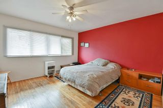 Photo 20: 520 9th Ave in : CR Campbell River Central House for sale (Campbell River)  : MLS®# 885344