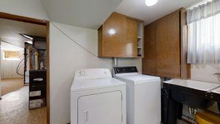Photo 29: 12312 95A Street in Edmonton: Zone 05 House for sale : MLS®# E4264209