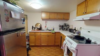 Photo 22: 266 E 26TH Avenue in Vancouver: Main House for sale (Vancouver East)  : MLS®# R2614515
