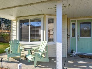 Photo 39: 2493 Kinross Pl in COURTENAY: CV Courtenay East House for sale (Comox Valley)  : MLS®# 833629