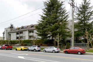 "Photo 23: 218 2925 GLEN Drive in Coquitlam: North Coquitlam Condo for sale in ""Glenborough"" : MLS®# R2560415"