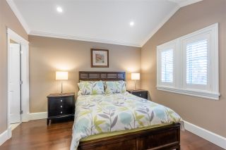 Photo 23: 3455 W 10TH Avenue in Vancouver: Kitsilano House for sale (Vancouver West)  : MLS®# R2585996