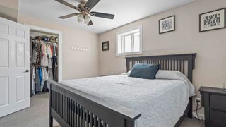 Photo 32: 13412 FORT Road in Edmonton: Zone 02 House for sale : MLS®# E4265889