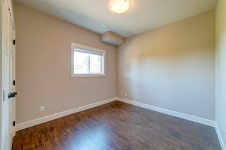 Photo 30: 3402 HARPER Road in Coquitlam: Burke Mountain House for sale : MLS®# R2601069