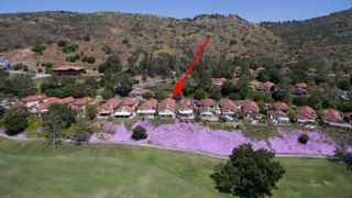 Photo 14: BONSALL House for sale : 3 bedrooms : 29150 Laurel Valley in Vista