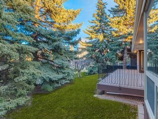 Photo 48: 587 WOODPARK Crescent SW in Calgary: Woodlands Detached for sale : MLS®# C4243103