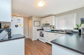 Photo 29: 4266 Wilkinson Rd in : SW Layritz House for sale (Saanich West)  : MLS®# 871918