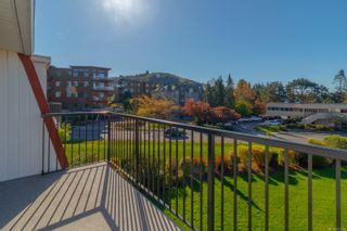 Photo 22: 304 1680 Poplar Ave in : SE Mt Tolmie Condo for sale (Saanich East)  : MLS®# 873736