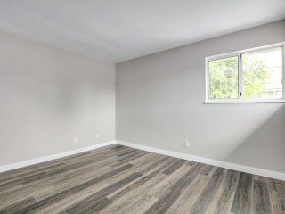 """Photo 35: 2 6320 48A Avenue in Delta: Holly Townhouse for sale in """"GARDEN ESTATES"""" (Ladner)  : MLS®# R2588124"""