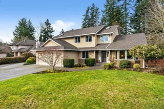 Photo 2: 2291 130 STREET in Surrey: Elgin Chantrell House for sale (South Surrey White Rock)  : MLS®# R2550334