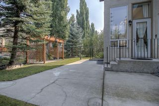 Photo 42: 271 Discovery Ridge Boulevard SW in Calgary: Discovery Ridge Detached for sale : MLS®# A1136188