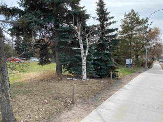 Photo 2: 7543 112 Avenue in Edmonton: Zone 09 Vacant Lot for sale : MLS®# E4243030