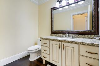 Photo 9: 15070 59A Avenue in Surrey: Sullivan Station House for sale : MLS®# R2390852