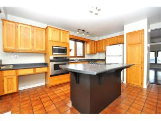 Photo 9: 2303 WESTMOUNT Road NW in Calgary: West Hillhurst House for sale : MLS®# C4014355