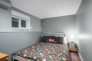 "Photo 15: 1763 MACGOWAN Avenue in North Vancouver: Pemberton NV House for sale in ""Pemberton"" : MLS®# R2504884"