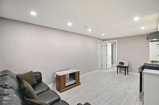 Photo 48: 6511 24 Avenue NE in Calgary: Pineridge Detached for sale : MLS®# A1152283