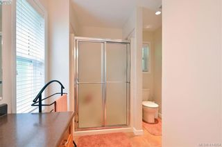 Photo 17: 1179 Sunnybank Crt in VICTORIA: SE Sunnymead House for sale (Saanich East)  : MLS®# 821175