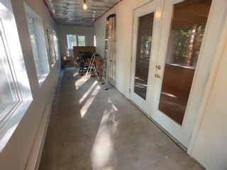Photo 25: 6 Hazel Avenue: Rural Lac Ste. Anne County House for sale : MLS®# E4240805