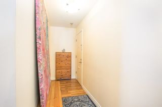 """Photo 12: 211 610 THIRD Avenue in New Westminster: Uptown NW Condo for sale in """"Jae-Mar Court"""" : MLS®# R2588712"""