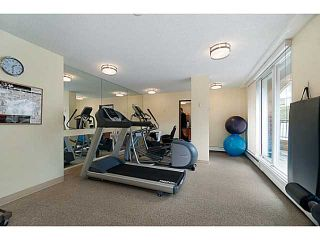 """Photo 15: 808 522 MOBERLY Road in Vancouver: False Creek Condo for sale in """"Discovery Quay"""" (Vancouver West)  : MLS®# V1066729"""