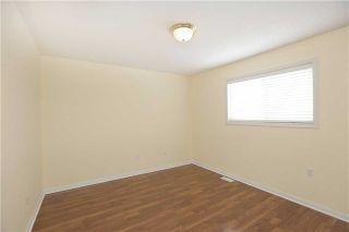 Photo 2: 672 Edwards Avenue in Milton: Beaty House (2-Storey) for sale : MLS®# W3431863