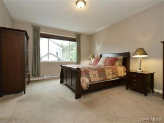 Photo 11: 3420 Mary Anne Cres in VICTORIA: Co Triangle House for sale (Colwood)  : MLS®# 723824