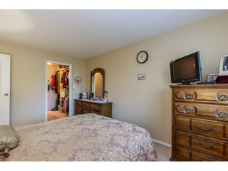 """Photo 17: 211 33165 OLD YALE Road in Abbotsford: Central Abbotsford Condo for sale in """"SOMMERSET RIDGE"""" : MLS®# R2510975"""