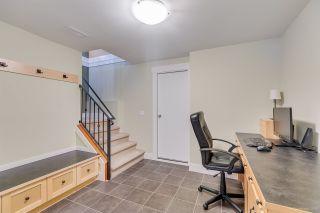 "Photo 20: 1032 GLENAYRE Drive in Port Moody: College Park PM House for sale in ""Glenayre/College Park"" : MLS®# R2342987"