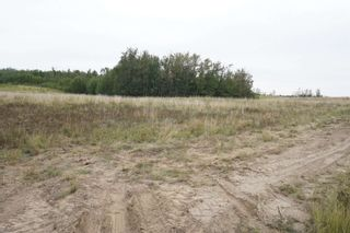 Photo 8: 17 53214 RR13: Rural Parkland County Rural Land/Vacant Lot for sale : MLS®# E4266457