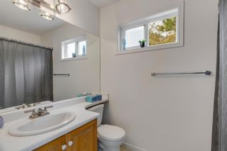 Photo 13: 169 Traders Cove Road, in Kelowna: House for sale : MLS®# 10240304