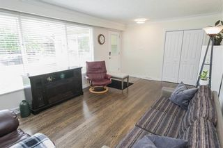 Photo 17: 122 Ridley Place in Winnipeg: Crestview Residential for sale (5H)  : MLS®# 202113822