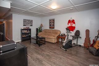 Photo 21: 550 Fisher Crescent in Saskatoon: Confederation Park Residential for sale : MLS®# SK865033