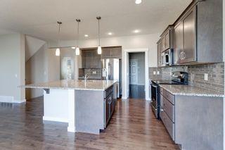Photo 12: 15840 10 Avenue in Edmonton: Zone 56 House for sale : MLS®# E4263960