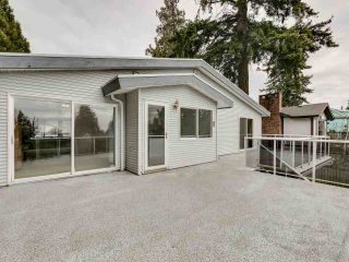 """Photo 9: 14732 16A Avenue in Surrey: Sunnyside Park Surrey House for sale in """"THE GLENNS"""" (South Surrey White Rock)  : MLS®# R2549303"""