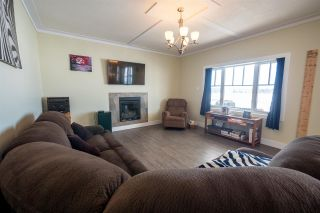 Photo 19: 104 454072 RGE RD 11: Rural Wetaskiwin County House for sale : MLS®# E4229914