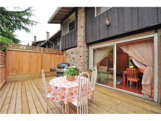 Photo 5: # 1002 555 W 28TH ST in North Vancouver: Upper Lonsdale Condo for sale : MLS®# V1101557