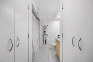 """Photo 6: 605 989 RICHARDS Street in Vancouver: Downtown VW Condo for sale in """"The Modrian"""" (Vancouver West)  : MLS®# R2561153"""