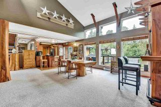 Photo 12: 32963 ROSETTA Avenue in Mission: Mission BC House for sale : MLS®# R2589762