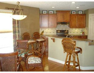 Photo 4: : Chestermere Residential Detached Single Family for sale : MLS®# C3269947