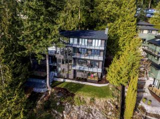 Photo 2: 1938 CARDINAL Crescent in North Vancouver: Deep Cove House for sale : MLS®# R2534974